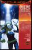 Siege (2015) #002