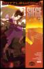 Siege (2015) #003