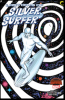Silver Surfer (2014) #014