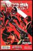 Spider-Man Universe (2012) #028