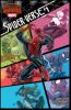 Spider-Verse (2015-07) #001