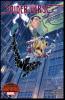 Spider-Verse (2015-07) #002