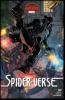 Spider-Verse (2015-07) #003