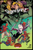 Spider-Verse (2015-07) #004