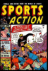 Sports Action (1950) #005