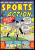 Sports Action (1950) #007