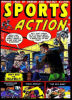 Sports Action (1950) #010