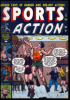 Sports Action (1950) #011