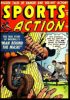 Sports Action (1950) #012