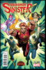 Squadron Sinister (2015) #001