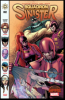 Squadron Sinister (2015) #002