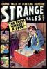 Strange Tales (1951) #005