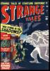 Strange Tales (1951) #007