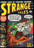 Strange Tales (1951) #012