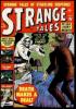 Strange Tales (1951) #013