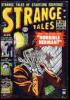 Strange Tales (1951) #014