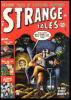 Strange Tales (1951) #015