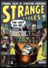 Strange Tales (1951) #016