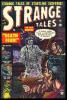 Strange Tales (1951) #017