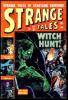 Strange Tales (1951) #019