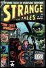 Strange Tales (1951) #020