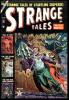 Strange Tales (1951) #021