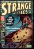 Strange Tales (1951) #022