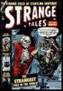 Strange Tales (1951) #023
