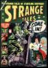 Strange Tales (1951) #024
