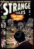 Strange Tales (1951) #025