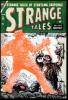 Strange Tales (1951) #026
