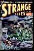 Strange Tales (1951) #027