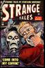 Strange Tales (1951) #028