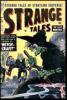 Strange Tales (1951) #029