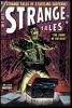 Strange Tales (1951) #030