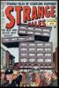 Strange Tales (1951) #031