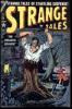 Strange Tales (1951) #032