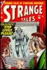 Strange Tales (1951) #033