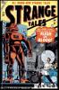 Strange Tales (1951) #034