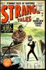 Strange Tales (1951) #035
