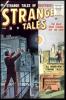 Strange Tales (1951) #036