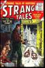 Strange Tales (1951) #037