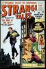 Strange Tales (1951) #038
