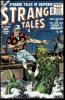 Strange Tales (1951) #040