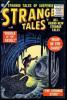Strange Tales (1951) #041