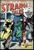 Strange Tales (1951) #042