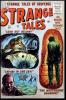 Strange Tales (1951) #044