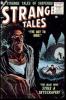 Strange Tales (1951) #048