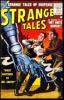 Strange Tales (1951) #049