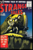 Strange Tales (1951) #050